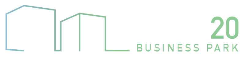NEOS 20 Business Park